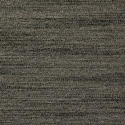 Spirit 898 | Upholstery fabrics | Zimmer + Rohde