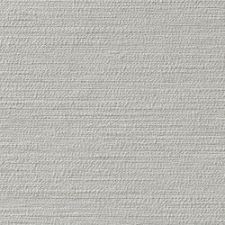 Spirit 981 | Upholstery fabrics | Zimmer + Rohde