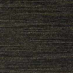 Spirit 988   Upholstery fabrics   Zimmer + Rohde