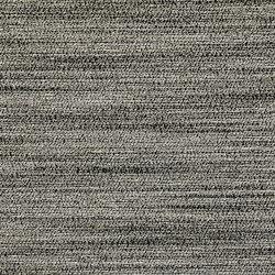Spirit 996   Upholstery fabrics   Zimmer + Rohde