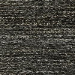 Spirit 998 | Möbelbezugstoffe | Zimmer + Rohde