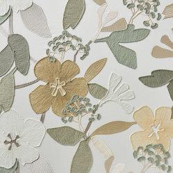 Tiaré 892 | Drapery fabrics | Zimmer + Rohde