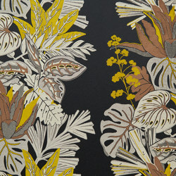 Tropical 918 | Drapery fabrics | Zimmer + Rohde