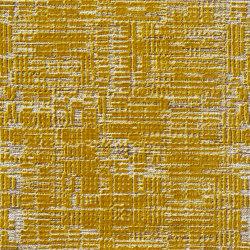 Volupté 186 | Tejidos decorativos | Zimmer + Rohde