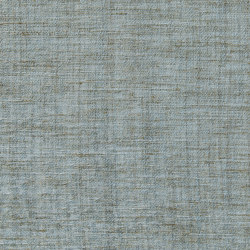 Willow FR 585 | Drapery fabrics | Zimmer + Rohde