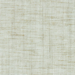 Willow FR 784 | Drapery fabrics | Zimmer + Rohde