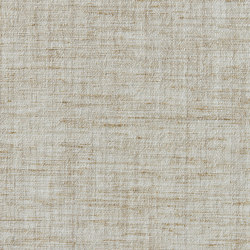 Willow FR 884 | Drapery fabrics | Zimmer + Rohde