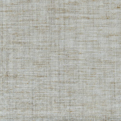 Willow FR 955 | Drapery fabrics | Zimmer + Rohde