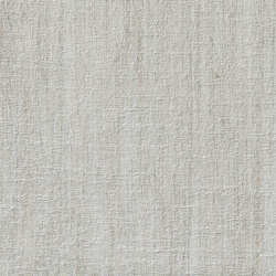 Willow FR 983 | Drapery fabrics | Zimmer + Rohde