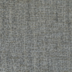 Willow FR 998 | Drapery fabrics | Zimmer + Rohde