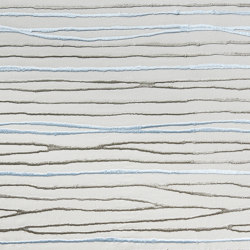Wood Grain 593 | Drapery fabrics | Zimmer + Rohde