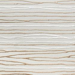 Wood Grain 882 | Tejidos decorativos | Zimmer + Rohde