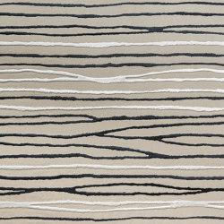 Wood Grain 985 | Drapery fabrics | Zimmer + Rohde