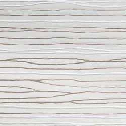 Wood Grain 991 | Drapery fabrics | Zimmer + Rohde