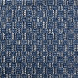 Zamma 597 | Upholstery fabrics | Zimmer + Rohde