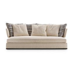 Amoenus Soft | Sofas | Maxalto