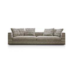 Otium Soft | Sofas | Maxalto