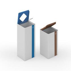 Unix | Waste baskets | Rexite