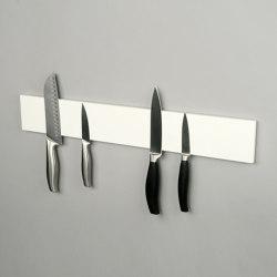 STRAIGHTS knife magnet | Accesorios de cocina | LoCa