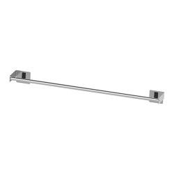 Innox Towel rail | Towel rails | Bodenschatz