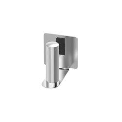 Innox Toilet paper spare roll holder | Paper roll holders | Bodenschatz