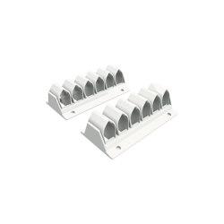 Addit cable wave 300   Table accessories   Dataflex