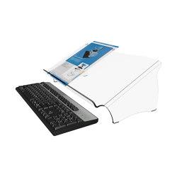 Addit ErgoDoc® document holder 410 | Desk accessories | Dataflex