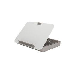 Addit Bento® ergonomic toolbox 900 | Storage boxes | Dataflex