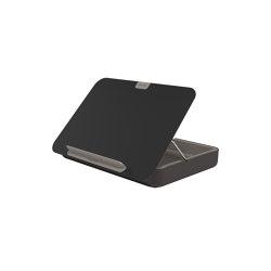 Addit Bento® ergonomic toolbox 903   Storage boxes   Dataflex