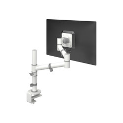 Viewgo monitor arm - desk 120 | Table accessories | Dataflex