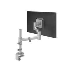 Viewgo monitor arm - desk 122 | Table accessories | Dataflex