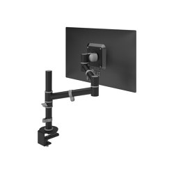 Viewgo monitor arm - desk 123 | Table accessories | Dataflex