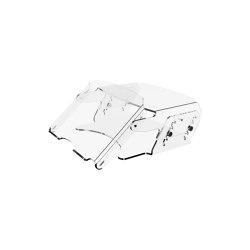 Addit  rehausseur écran - réglable 570 | Accessoires de table | Dataflex