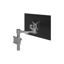 Viewmate monitor arm - toolbar 152 | Table accessories | Dataflex