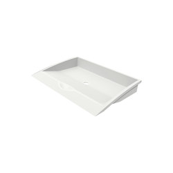 Viewmate A4 tray - option 190 | Portaobjetos | Dataflex
