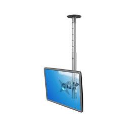 Viewmate bras support écran - plafond 562 | Accessoires de table | Dataflex