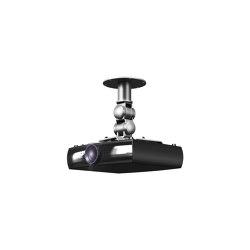 Addit fixation vidéoprojecteur 582 | Accessoires de table | Dataflex