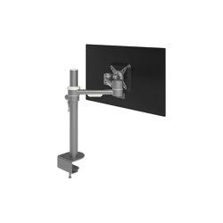 Viewmate monitor arm - desk 662 | Table accessories | Dataflex