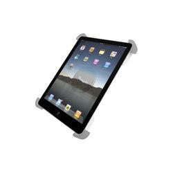 Viewlite iPad holder - option 030 | Table equipment | Dataflex