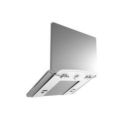 Viewlite support ordinateur portable - option 040 | Accessoires de table | Dataflex
