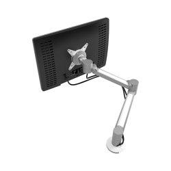 Viewlite plus monitor arm - desk 622 | Table equipment | Dataflex