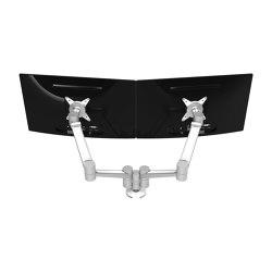 Viewlite plus monitor arm - desk 652 | Table equipment | Dataflex
