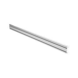Viewlite barre d'outils - mur 712 | Accessoires de table | Dataflex