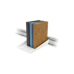 Viewlite binder tray - option 760 | Portaobjetos | Dataflex