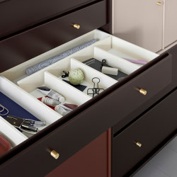 Montana Shelving System | Drawer divider | Varie | Montana Furniture