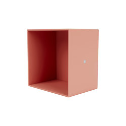 Montana Mini | Open module | Shelving | Montana Furniture