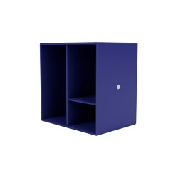 Montana Mini | Module with shelves | Scaffali | Montana Furniture