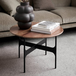 Floema | Tables d'appoint | Wendelbo