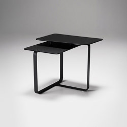 Root | Tables d'appoint | Wendelbo