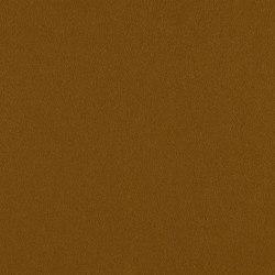 Construct | Beryl | Upholstery fabrics | Luum Fabrics